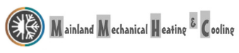 Mainland Mechanical Heating & Cooling
